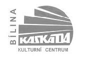 Kulturní centrum Kaskáda Bílina