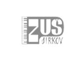 Základní umělecká škola Jirkov