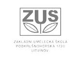 Základní umělecká škola Litvínov