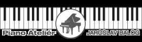 Piano Atelier